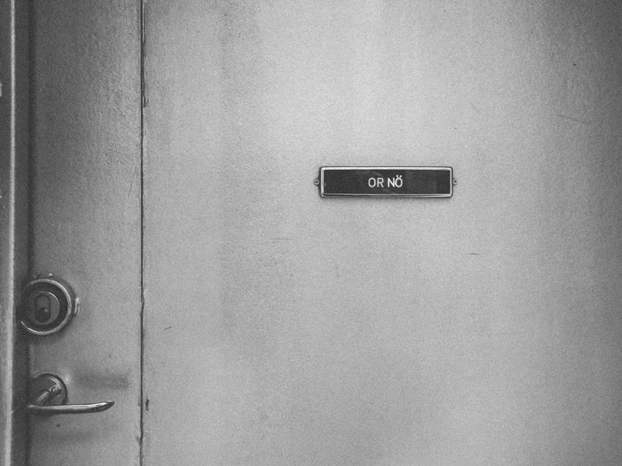 082-storyboard