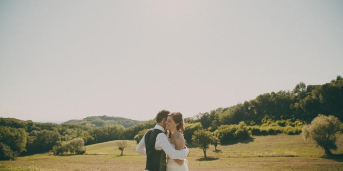 arianna & mauro | piemonte countryside