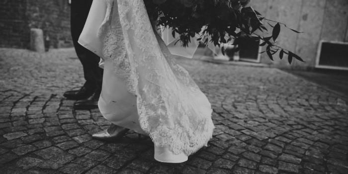 simona & roberto | country chic wedding in oltrepo pavese