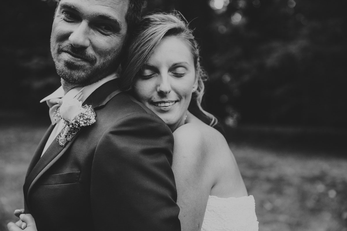 Wedding, Reportage, Portrait, Lifestyle