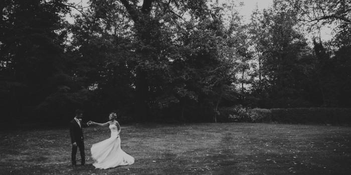 valeria & michele | intimate wedding |castello di redabue
