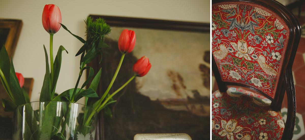 Wedding, Reportage, Portrait, Lifestyle