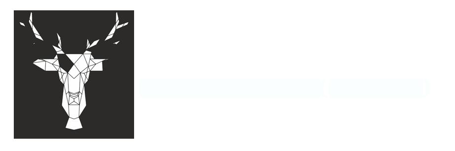 Barbara Buschiazzo