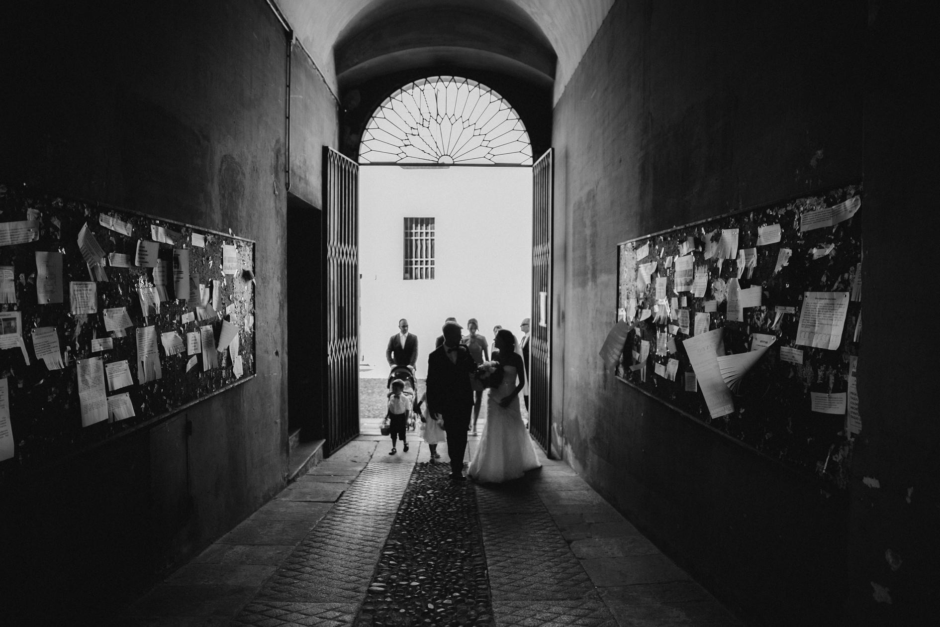 467-barbara_buschiazzo