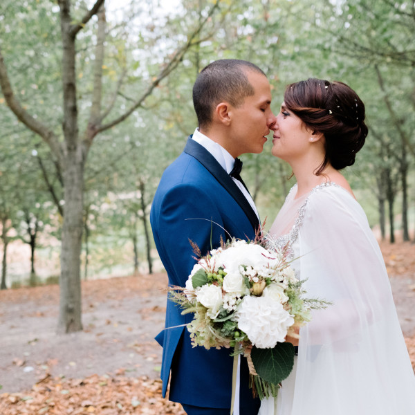 silvia & davide | passionate full-of-love wedding in Monferrato