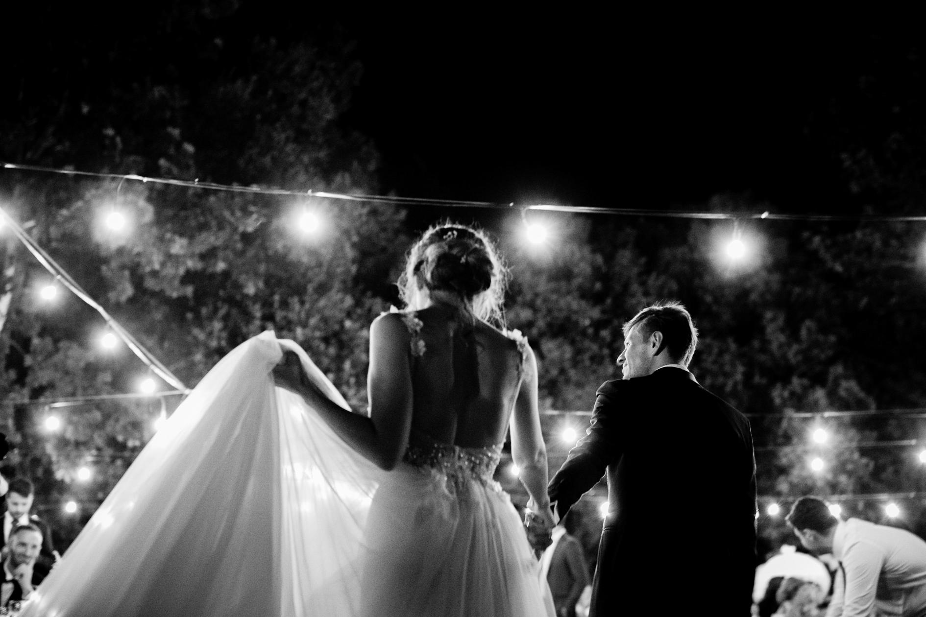 wedding realwedding americanwedding weddingphotography destinationwedding