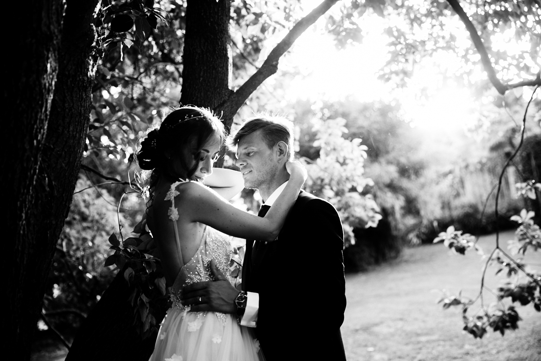 wedding realwedding americanwedding weddingphotography destinationwedding