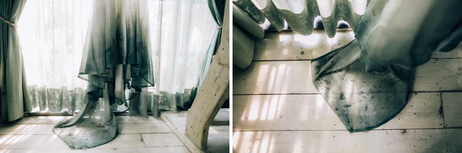 117-storyboard