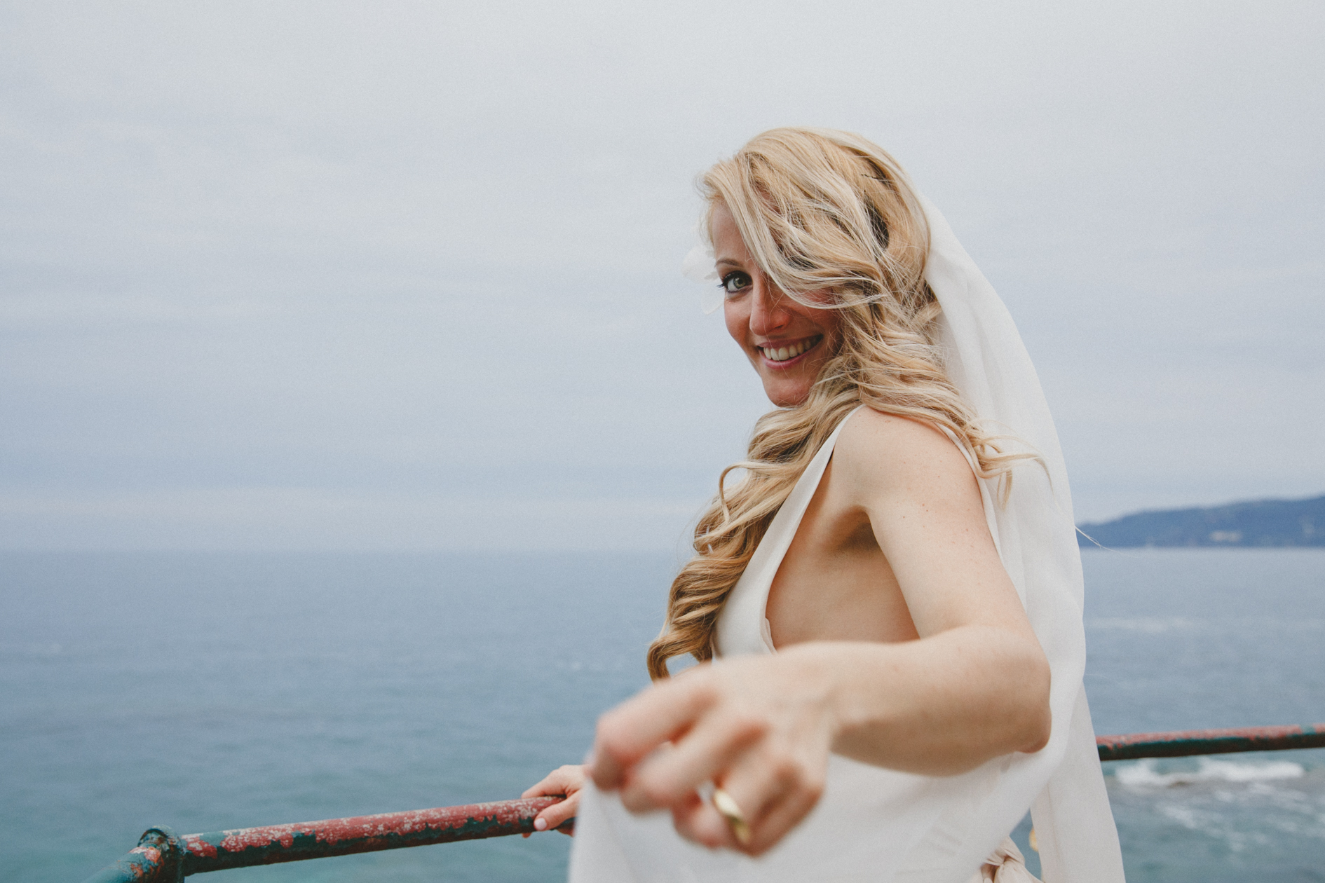__barbara-buschiazzo_destination_wedding_italian_riviera_ale-6128