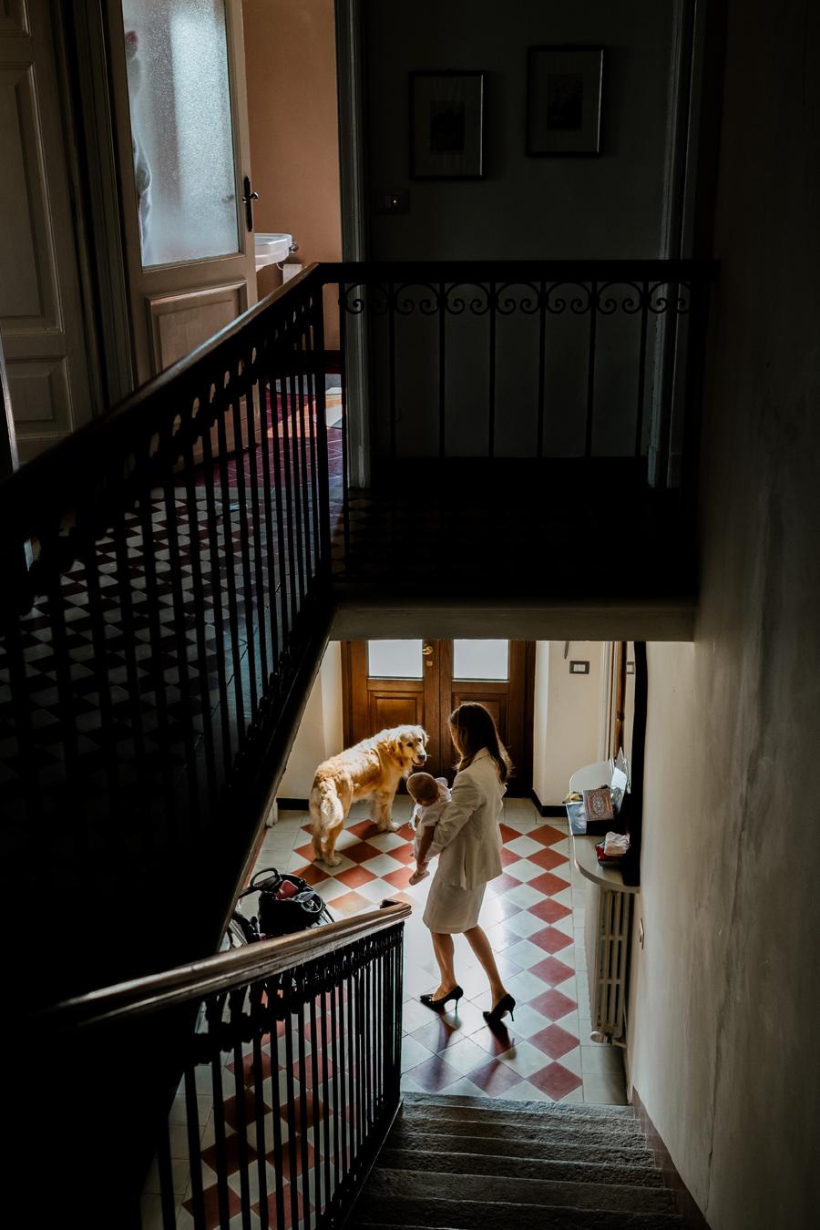 544-storyboard